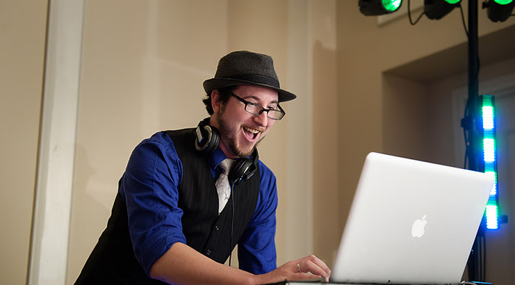 Eight Wrong Questions to Ask Your DJ