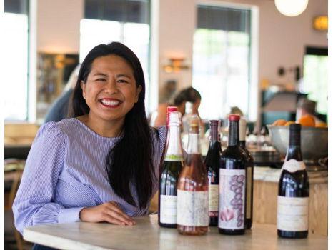June's Wine Club