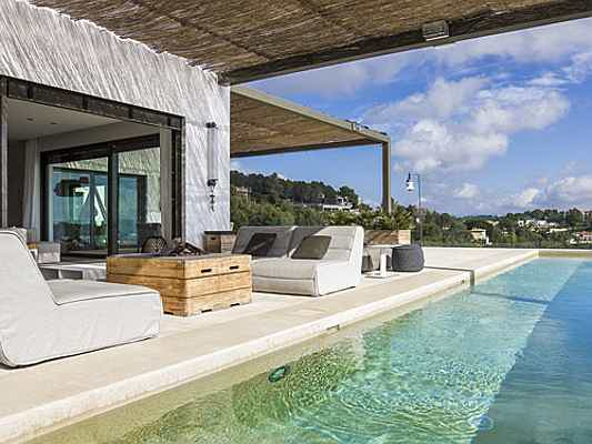 Puerto Andratx - Insights in Majorca's booming real estate market