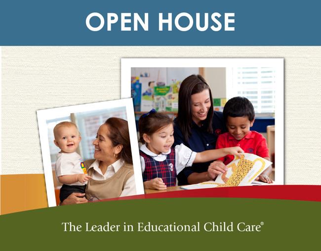 childcare, kids, plano