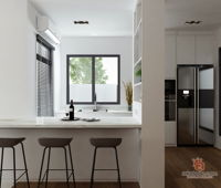zane-concepts-sdn-bhd-contemporary-minimalistic-modern-malaysia-selangor-dry-kitchen-3d-drawing