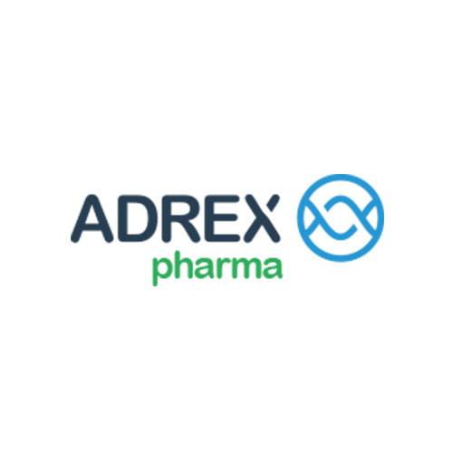 adrex pharma