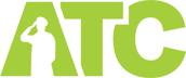 ATC Military and Vocational Prep School logo