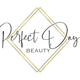 Perfect Day Beauty Thumbnail Image