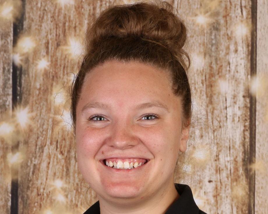 Ms. Mandie White , Lead Teacher - Explorers