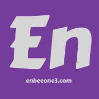 enbeeone3