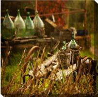 Country Canvas Art, Farmhouse Canvas Art, Country/Farmhouse Canvas Art