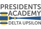 Presidents Academy