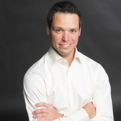 Jonathan Benoit  Real estate agent RE/MAX Professionnel