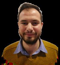Dan-Alexandru Matei