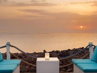 Cordless-Table-Lamps-Kempinski-Hotel-Resort-Djibouti