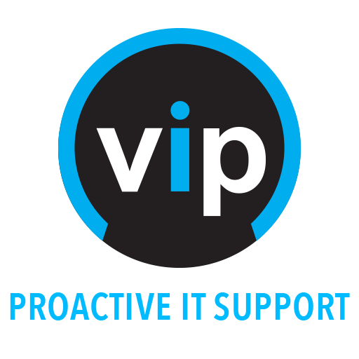 VIP Proactive IT Support