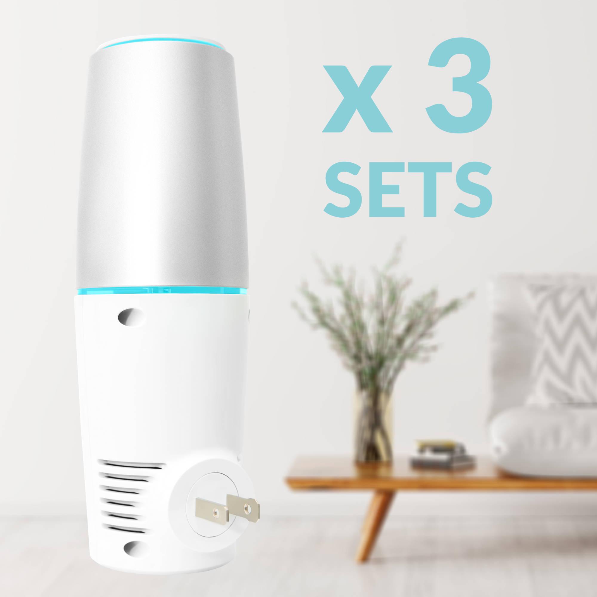 uvc air filter, uv light air filter, uvc light air filter, uv light air sterilizer, air disinfectant purifier