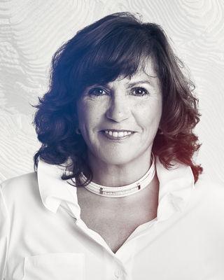 Martine Danis