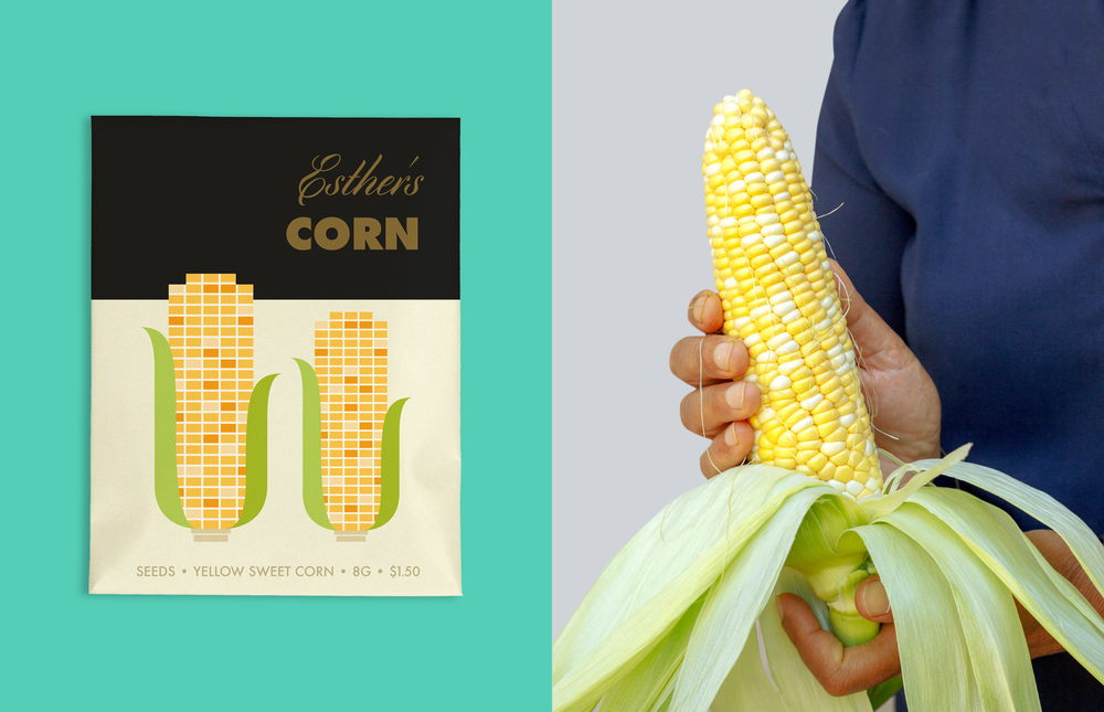 esthers_seeds_corn.jpg