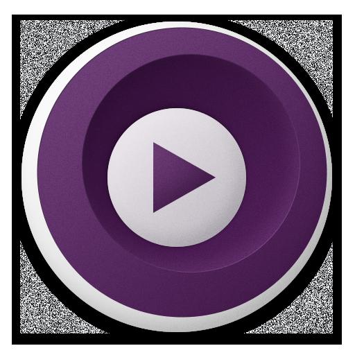 mpv vs VLC vs SMPlayer - Slant