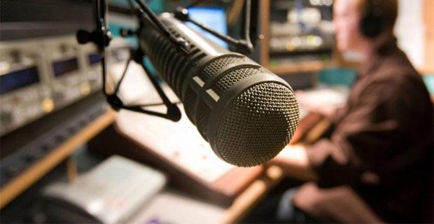 Первое спортивное радио Казахстана: каким оно будет? - Новости радио OnAir.ru