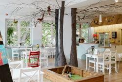 vorschaubild löffelöhrchen familiencafé