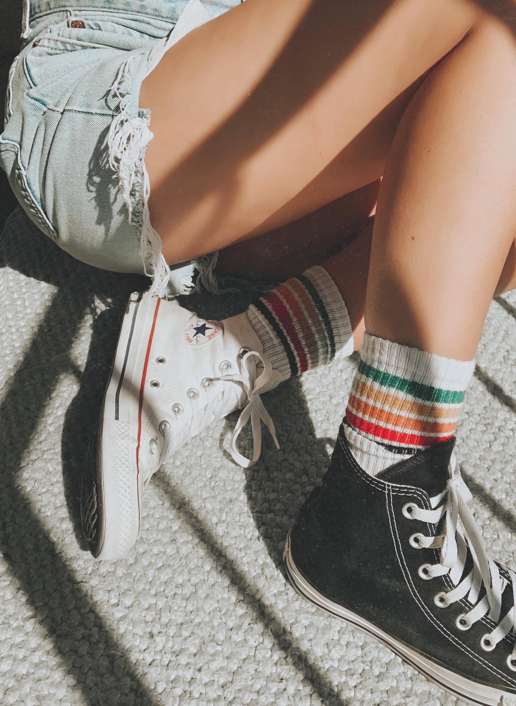 converse footsouls insoles