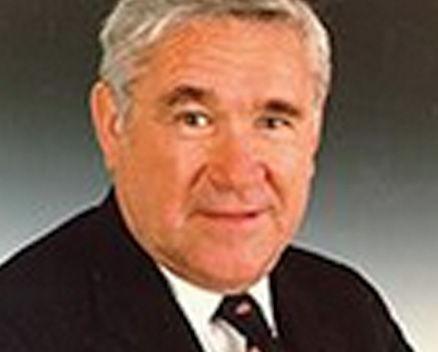 Dr. John T. Weisel