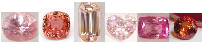 what is corundum yves lemay jewelry