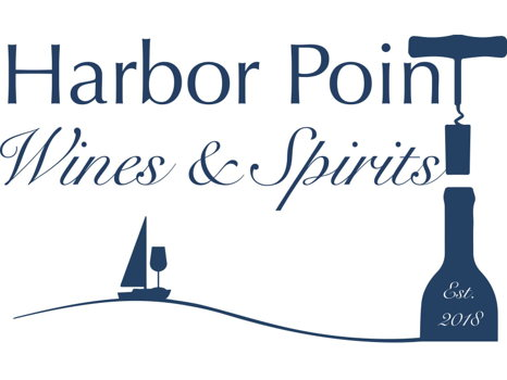 A Private Scotch Educational Class for 12 at Harbor Point Wines & Spirits
