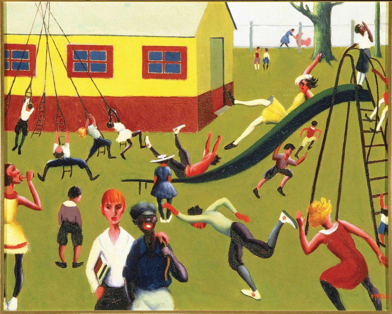 Past Exhibitions Artwork San Antonio Museum Of Art