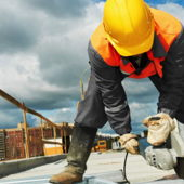 Skilled Labourers $28 to $32 ph - Melbourne, VIC Thumbnail