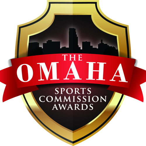 Picture of The second annual award show honoring Omaha's finest athletes and more.