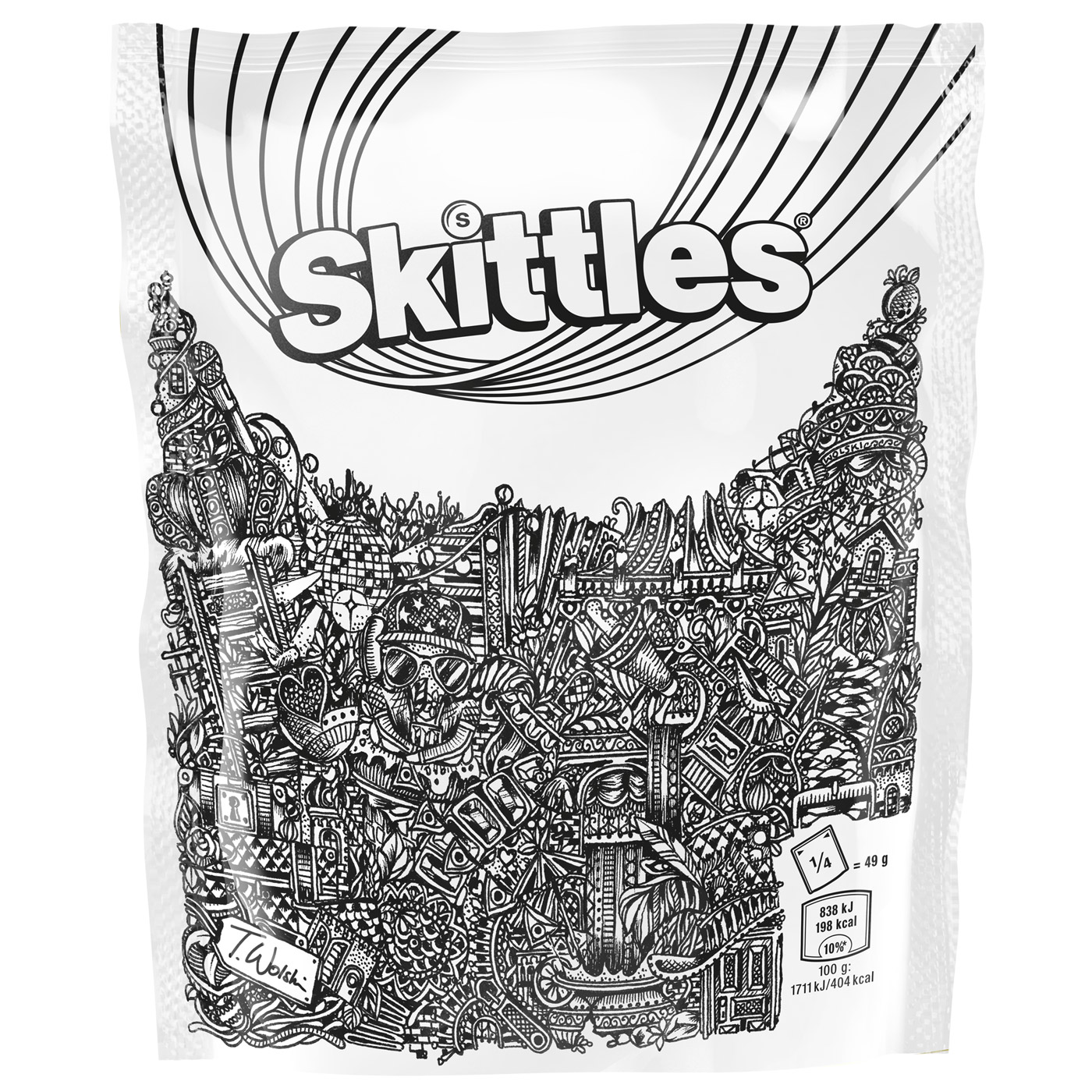 Skittles_Pride2019_Thom_Wolski.jpg