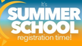 June Summer School DE