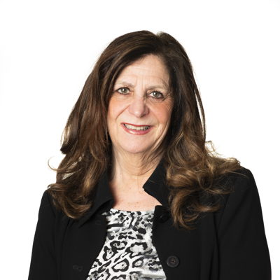Brenda Abaiov Courtier immobilier RE/MAX ROYAL (JORDAN)