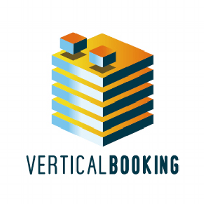 Vertical Booking (Booking Engine)