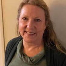 Faith Mattison, LCSW