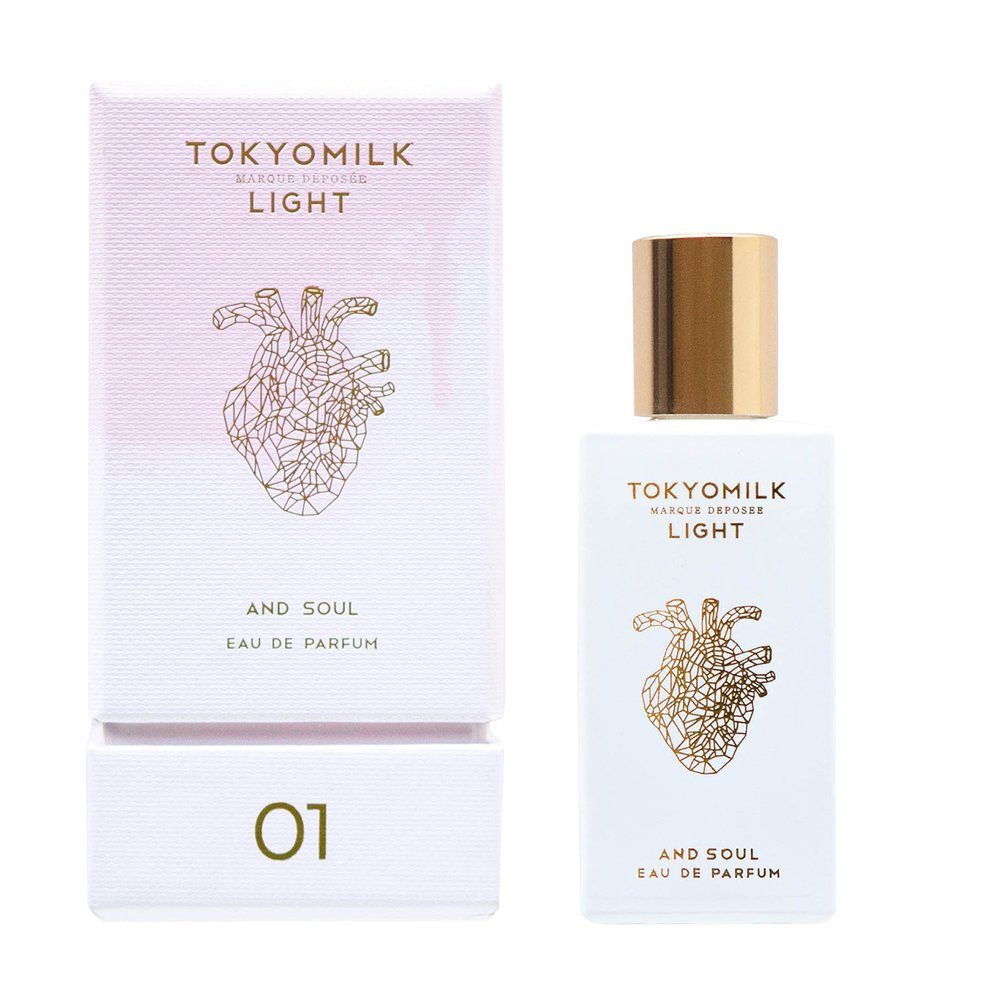 tokyomilk-light_and-soul_eau-de-parfum_p_p_1500x1500.jpg