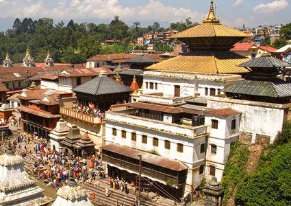 kathmandu-among-the-mighty-himalayas