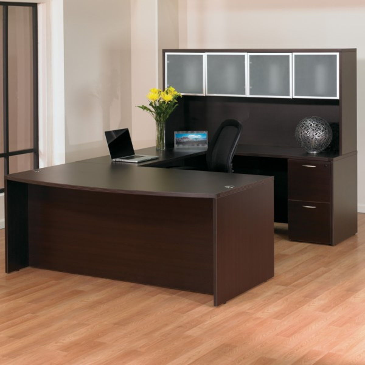 Office Star Products Collections