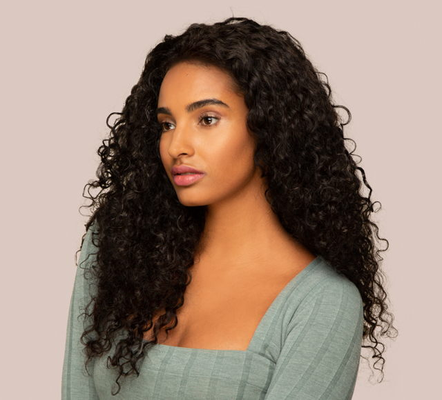 Water Wave Natural Black Closures Mayvenn
