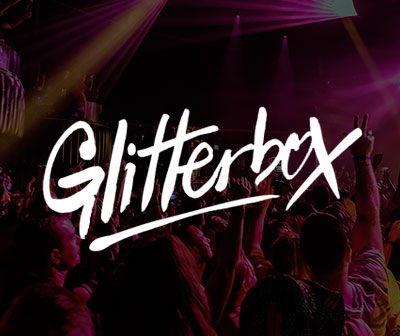 Glitterbox in Hi Ibiza tickets and party calendar