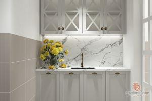 loft-plus-seven-studio-classic-malaysia-selangor-dry-kitchen-3d-drawing