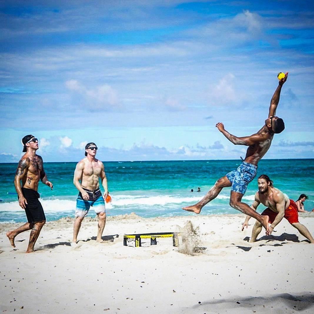 jocuri-cu-summer-beach-dating