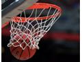 NYC Basketball Program Gift Card