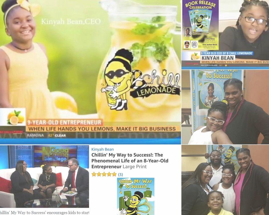 Kinyah Bean B Chll Lemonade.jpg