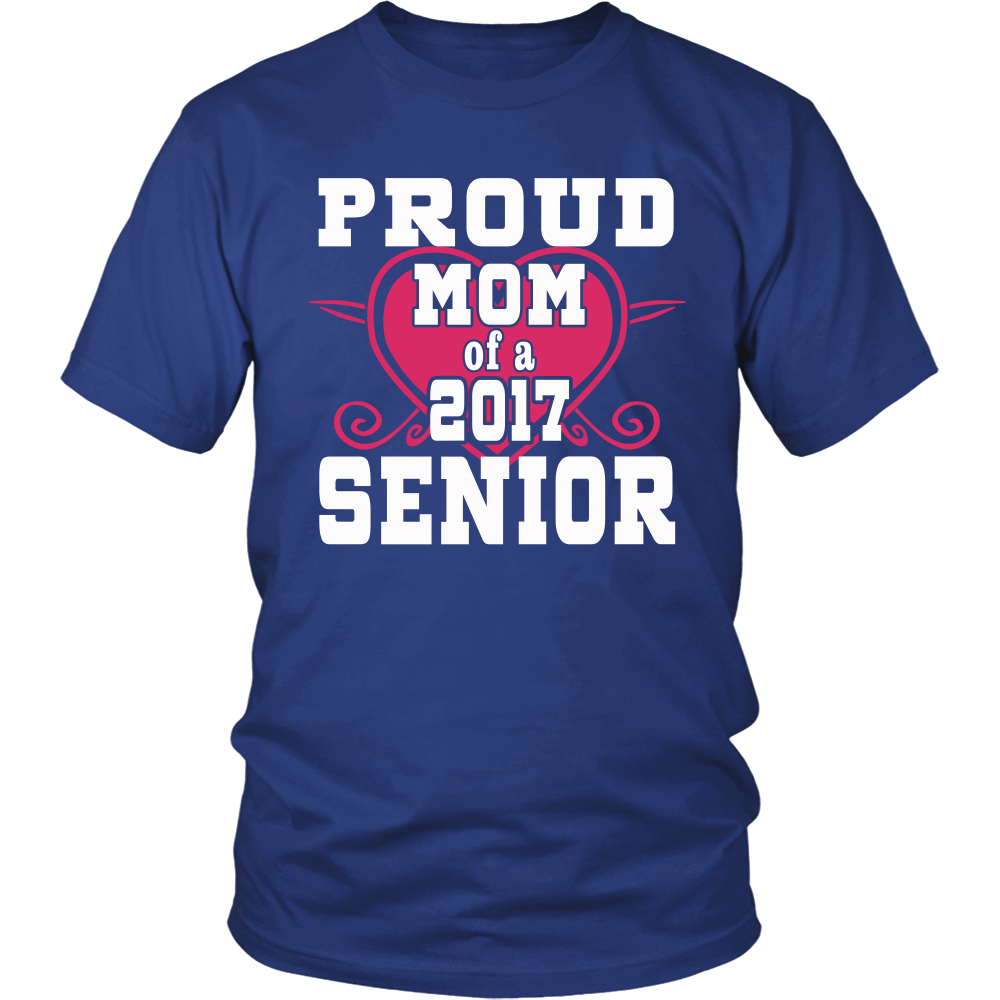 mom-graduation-t-shirts-for-family