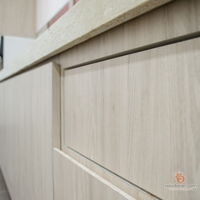 zact-design-build-associate-minimalistic-malaysia-selangor-office-contractor