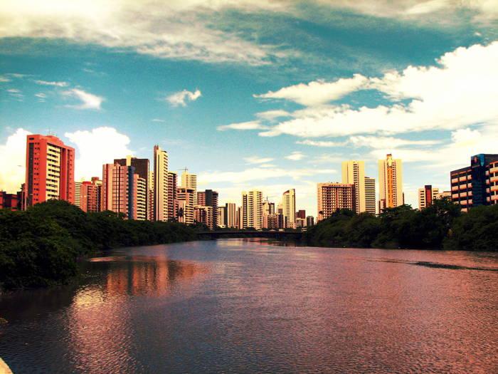 DUBBI adicionou foto de Recife,Olinda Foto 1