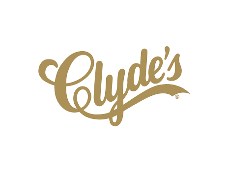 $75 Gift Card to Clyde's Restaurant Group