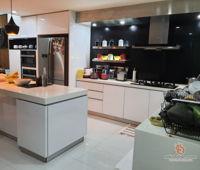 deconstbuilt-sdn-bhd-contemporary-modern-malaysia-wp-kuala-lumpur-dry-kitchen-interior-design