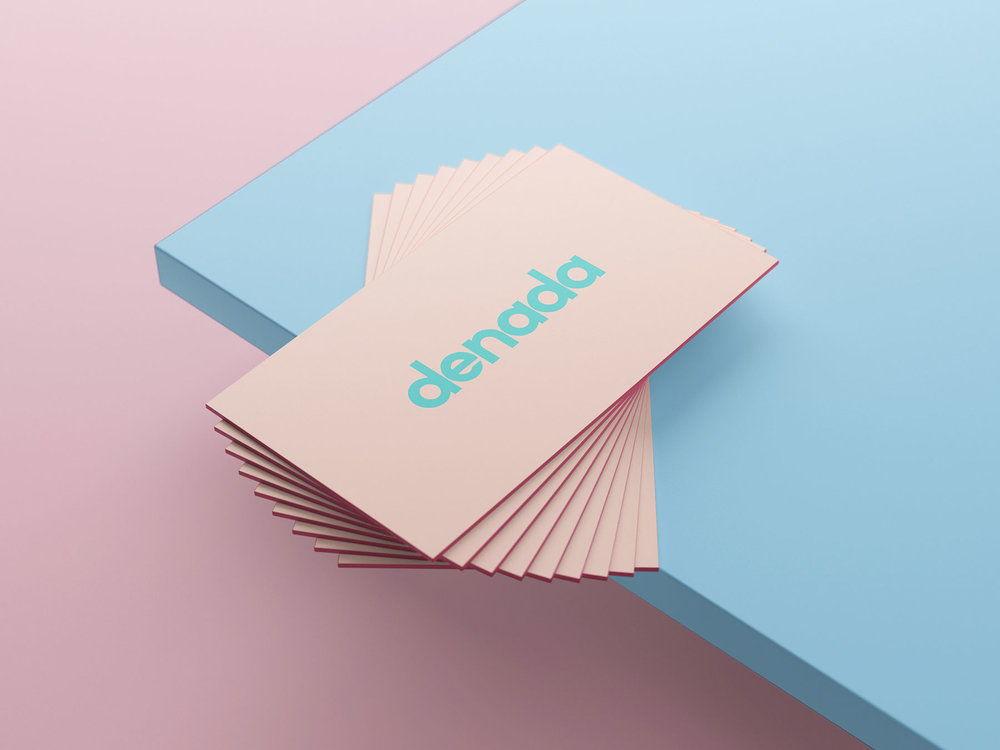 DenadaBC3.jpg