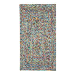 Capel Rugs Sea Glass Fiesta  >